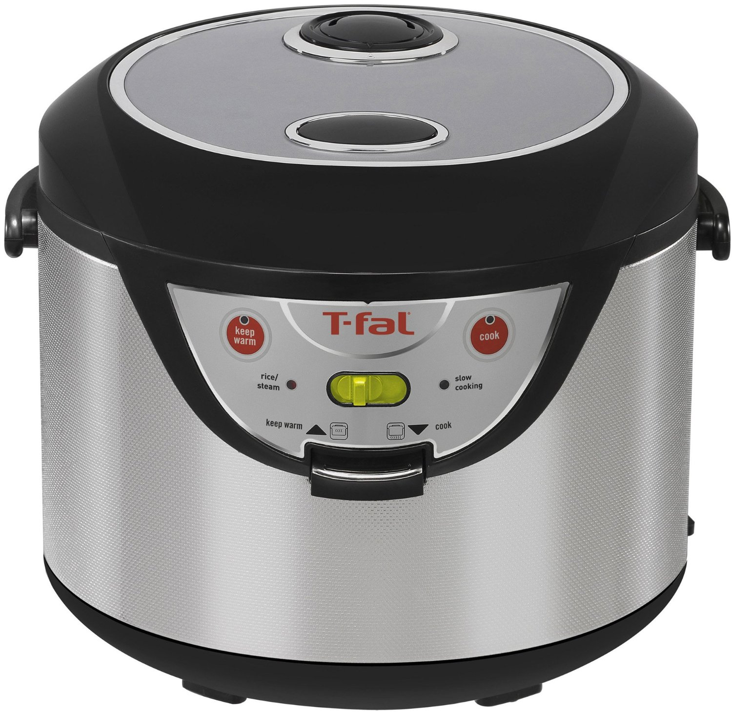 tefal rice cooker. Black Bedroom Furniture Sets. Home Design Ideas