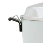Tatung 10 cup rice cooker lid holder