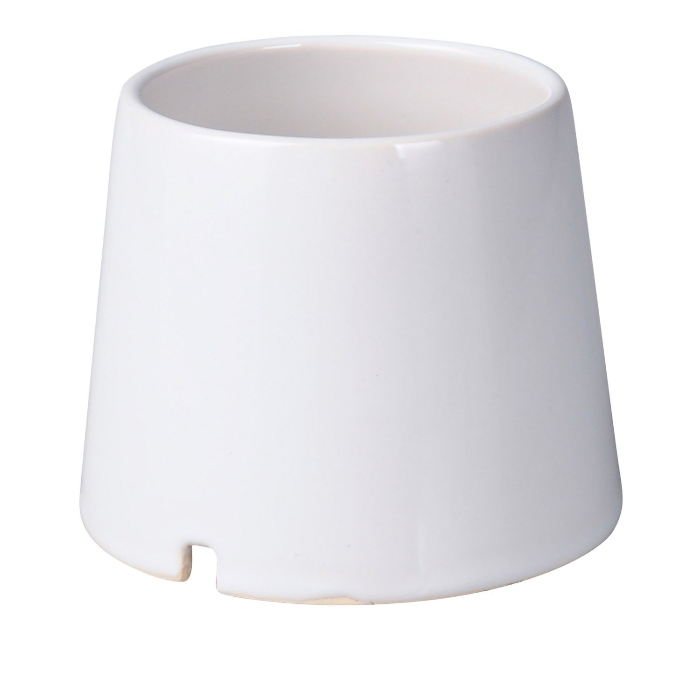 Secura Food Steamer Ceramic Heater Cap Best Food Steamer